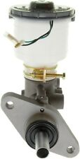 Brake Master Cylinder Dorman M39970
