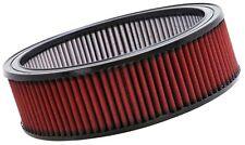 AEM AE-10500 DryFlow Performance High-flow Air Filter