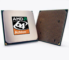 AMD ATHLON 64 3000+ ADA3000DAA4BW CPU PROCESSOR  1800MHZ FSB1000 L2 512KB  #P116