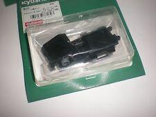 KYOSHO MV05 Chassis et accéssoires Mini-Z OVERLAND