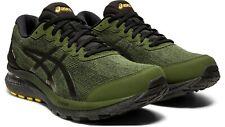 ASICS GEL-CUMULUS 22 GTX Scarpe Running Uomo GORE-TEX® SMOG GREEN 1011A893 300