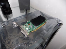 ATI RADEON X1300 - 128MB - DVI - GRAFIKKARTE - GRAPHIC CARD