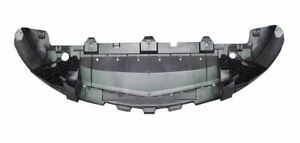 Merc A CLASS 5 Dr Hatch 12 to 15 Engine Undertray AMG Models