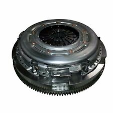 Valair SFI Approved Bill Triple Disc 950hp Clutch Dodge NV5600 6 Speed 2000-2005