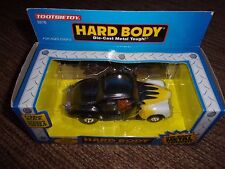 Hard Body die-Cast metal '40 Ford Coupe !/32 Scale Tootsietoy 1996 mib