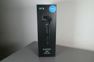 GoPro Karma Grip Image Stabiliser - New And Sealed - for GoPro Hero 5, 6 and 7