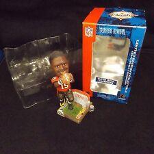 KEYSHAWN JOHNSON Tampa Bay Buccaneers Super Bowl XXXVII Bobble Head*