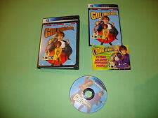 Austin Powers in Goldmember (DVD)