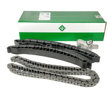 INA Engine Timing Chain Kit For AUDI A3 VW Beetle Golf Tiguan Scirocco 1.4TFSI