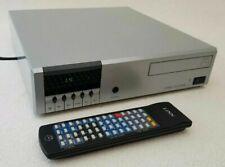 Linn Classik Tuner/ Amplifier/ CD player