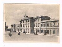 sassari stazione ferroviaria sterno animata spedita 1941