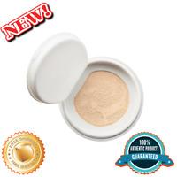 MILK MAKEUP Blur + Set Matte Loose Setting Powder 3 Colors to Choose From (25 g)