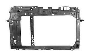 Fits Ford Fiesta Front Panel Radiator Support 1.6 TDCI 2008-> 2012