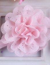 Baby Head Band , Pink Colour , Very Cute