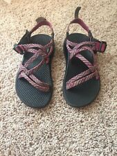 Girls/Youth Chaco sandals Size 2