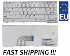 Acer Aspire One 531 531H A150 D150 D210 D250 ZA8 Emachines EM250 Keyboard US #6W