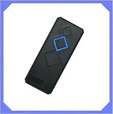 New Design Wiegand26 Weatherproof RFID Reader 125KHz