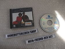CD jazz Jeannie + Jimmy Cheatham-Basket Full of Blues (12 canción) Concord