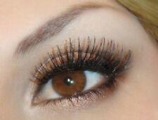 Bare Minerals Glimpse Eyeshadow # Cognac Diamond # 0.28g New Sealed