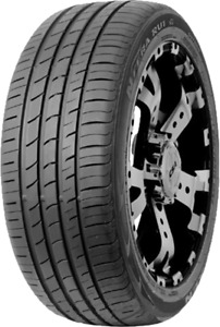 NEW Nexen N Fera RU1 Tyres 225 / 65 R17 - 102H