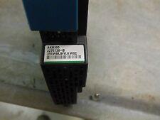 Hitachi AKH300 3276138-B AMS2100 300GB 15K SAS Hard Drive