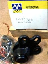 1 New MOOG K5303 Upper Ball Joint Fits Riviera DeVille Eldorado Seville Toronado