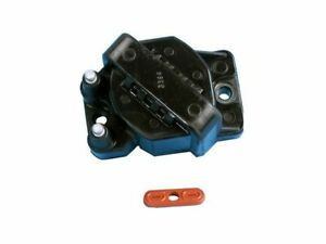 For 2000-2005 Chevrolet Impala Ignition Coil 23775FT 2004 2003 2001 2002