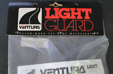 Suzuki Bandit 1200 S ST 600 Ventura Light Guard Protection 1997 - 2000