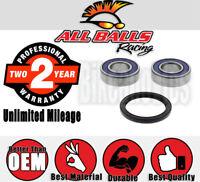 All Balls Racing Wheel Bearing&Seal Kit for Gas Gas TX
