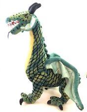 Melissa & Doug Winged Dragon Giant Likelife Plush Stuffed Figure
