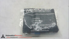 MOELLER PRECISION TOOL MUC020-028 - PACK OF 6 -, PRESS FITTING BUTTON,,  #268304