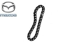 Genuine Mazda 6 2014-2016 Camshaft Timing Chain Lower - SH0114151