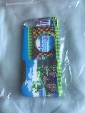 Official SEGA Sonic Iphone 7 Case, Quick Dispatch, Free UK Postage!