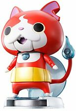 Soul Of Chogokin Yokai Watch Jibanyan 12cm 4.7inch Painted Action Figure F/S /B1