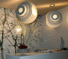 Modern Design Supernova Pendant Lamp dining room bedroom kitchen Ceiling Light