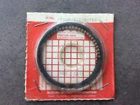 1978-80 SUZUKI RM OR 50 RINGS RING 1ST 0.50 OEM 12140-46110-050 12140-46130-050