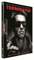 Terminator 2 DVD [Edition Collector] // DVD NEUF