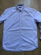 Gant Shirt Size Large Mens