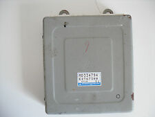 GENUINE MITSUBISHI LANCER EVO IV (1996-1998) ENGINE ECU MD334794