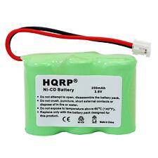 HQRP Batería para AT&T E5802 / 2B, E5804, E5811, E5814B, E5827, E5828B