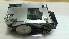 Hitachi omron V2XF  11JL  AP1  CARD READER