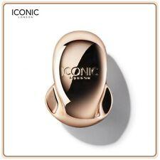New genuine ICONIC London PRO-EVO SCULPT BRUSH super deal