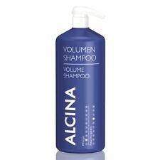 Alcina Volumen-Shampoo für feines und normales Haar 1250ml