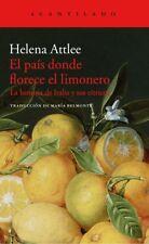 Libros prácticos y de consulta, historia, en español