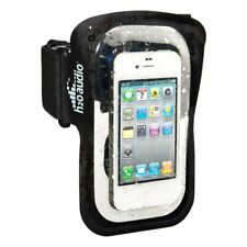 H2O Audio Amphibx Fit Lightweight Waterproof Armband iPhone, Lg MP3 Players/Phon