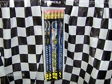 Jimmie Johnson # 48- 6-Pack Pencils