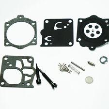 Strumento DI FISSAGGIO CARBURATORE 2set Kit di riparazione/motore per motore DLE85/111/120CC