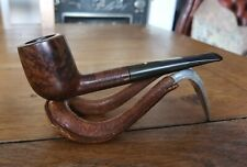 More details for dunhill root briar 34 f/t, made in england 2 r.