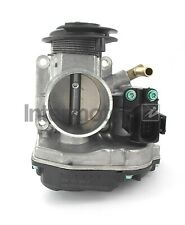 Intermotor 68204 Throttle Body Replaces 030 133 064F for SEAT IBIZA MK2 VW Polo