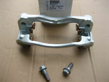 NEW GENUINE VW CRAFTER REAR BRAKE CALIPER CARRIER BOSCH BRAKE 2E0615426A